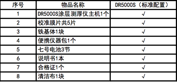 DR5000S出厂配置.png